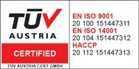 TUV-certifikat-Lenispharm
